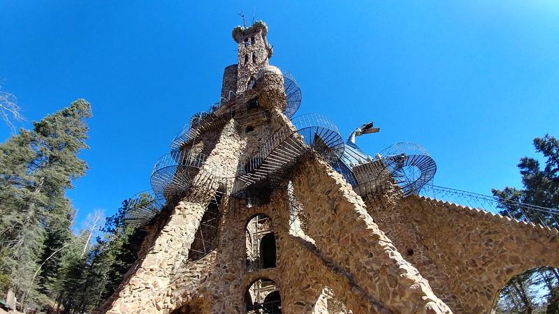 Bishops Castle (116).jpg