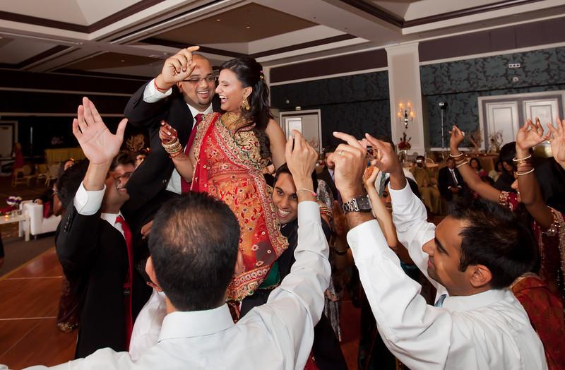 Shikha_Gaurav_Wedding-2000.jpg