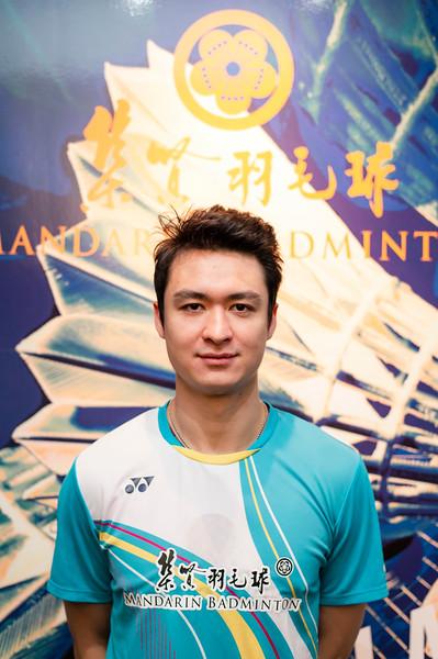 12.10.2019 - 9454 - Mandarin Badminton Shoot.jpg