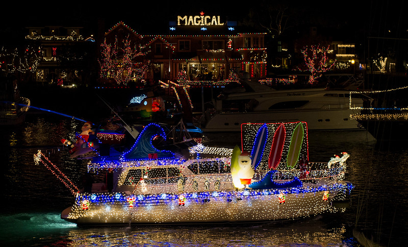 NB Boat Parade-3.jpg