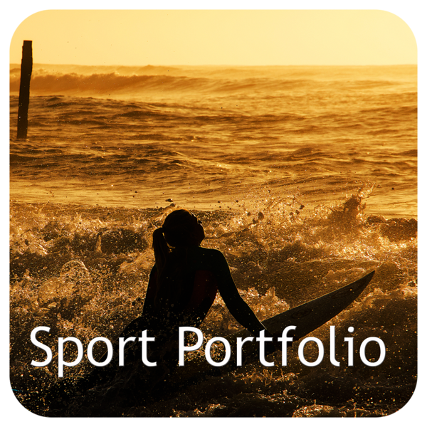 Sport-Portfolio-Cover-Page.png