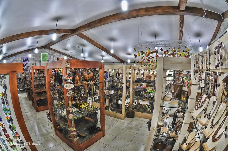 311-1414-WoodFactory-GiftShop.jpg