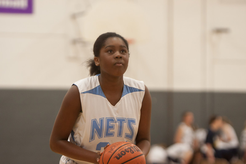 Brooklyn Center Tourney (3 of 100).jpg