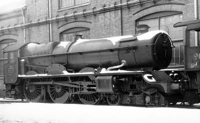6013-6015 (Built 1928)