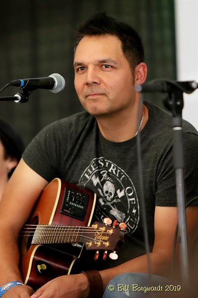 Troy Kokol - Songwriters - BVJ 7-19   4063.jpg