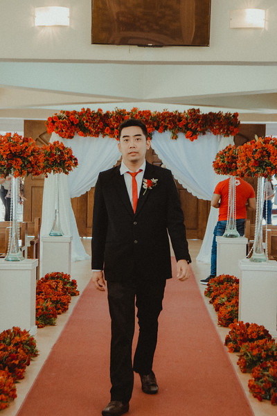 Dino Jude Wedding-386.jpg