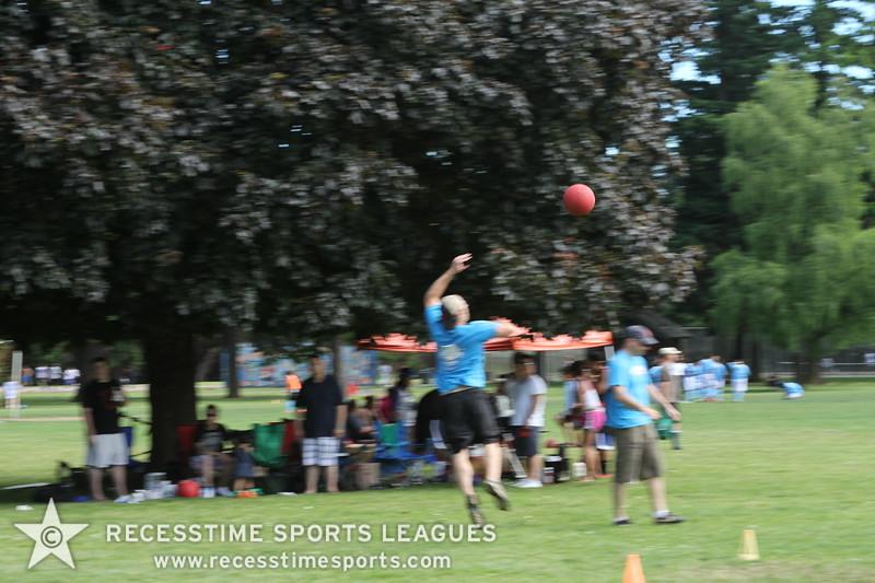 Recesstime_Portland_Kickball_Saturday_20120616_3324.JPG