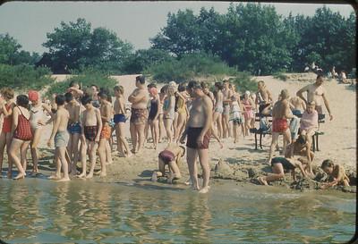 Camp 1962