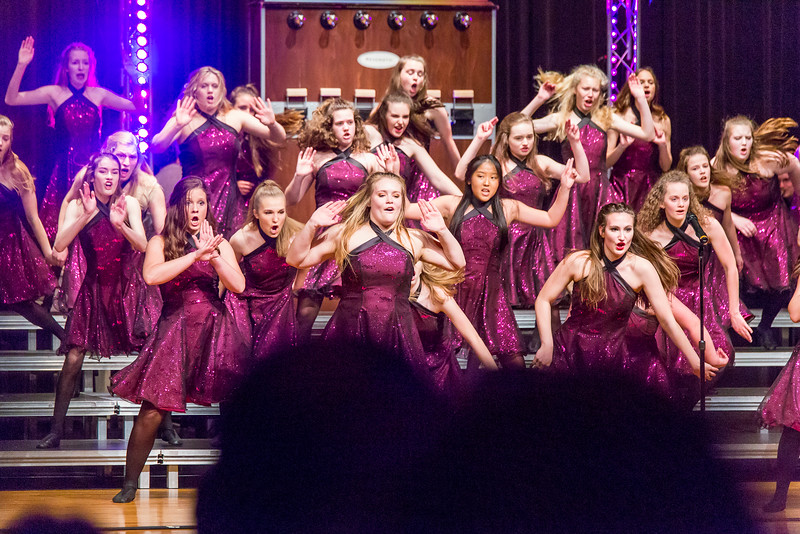 GHS Choir-1300.jpg