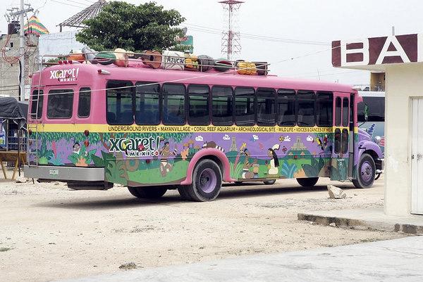 CruiseVacation 2006 Vol IV
