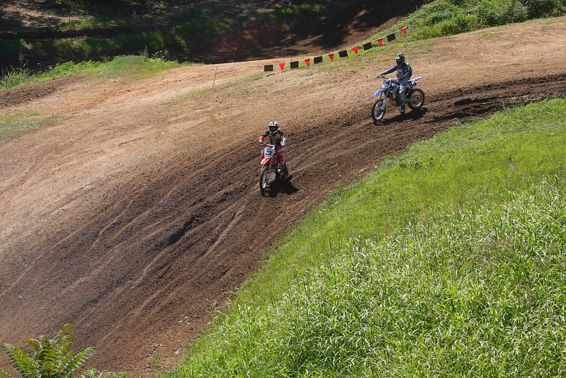 FCA Motocross camp 20170722day2.JPG