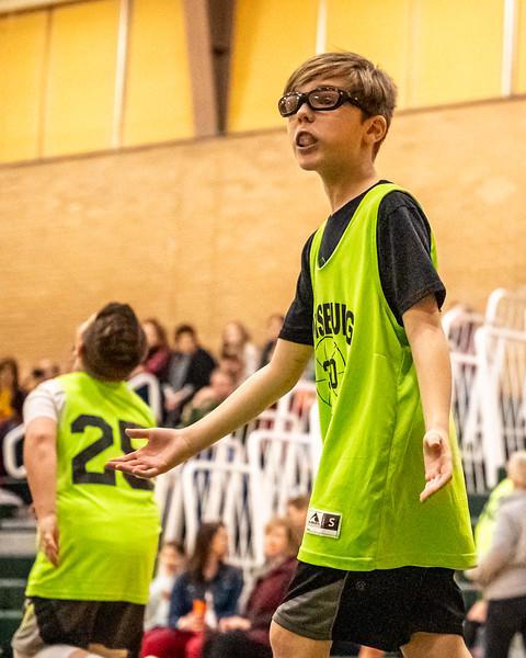 2020-02-16-Stew_Basketball-5.jpg