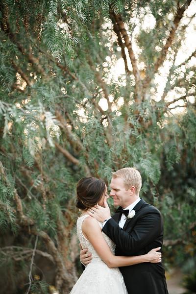 150626 Owen Wedding-0467.jpg