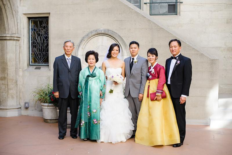 20131005-06-family-90.jpg