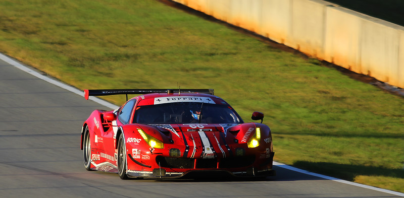 #68 Ferrari-PLM_2016_0041.jpg
