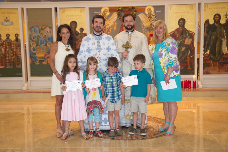 2014-05-25-Church-School-Graduation_010.jpg
