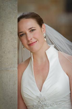 Margaret's Bridal