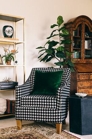 Mitchell Fabrics