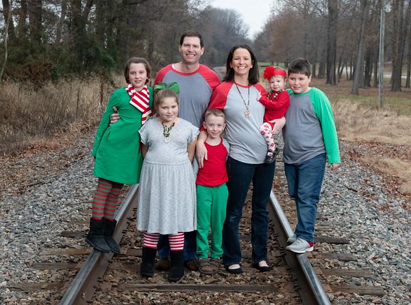 112018 Schmitt Family