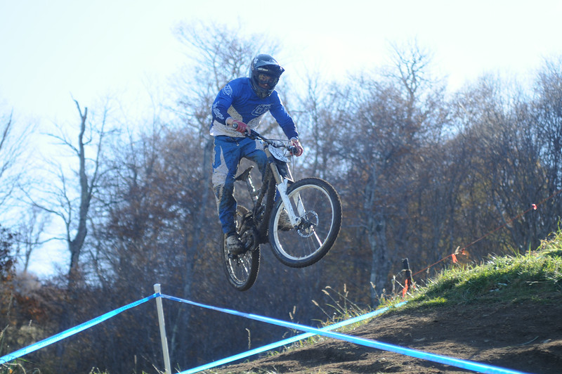 2013 DH Nationals 3 161.JPG