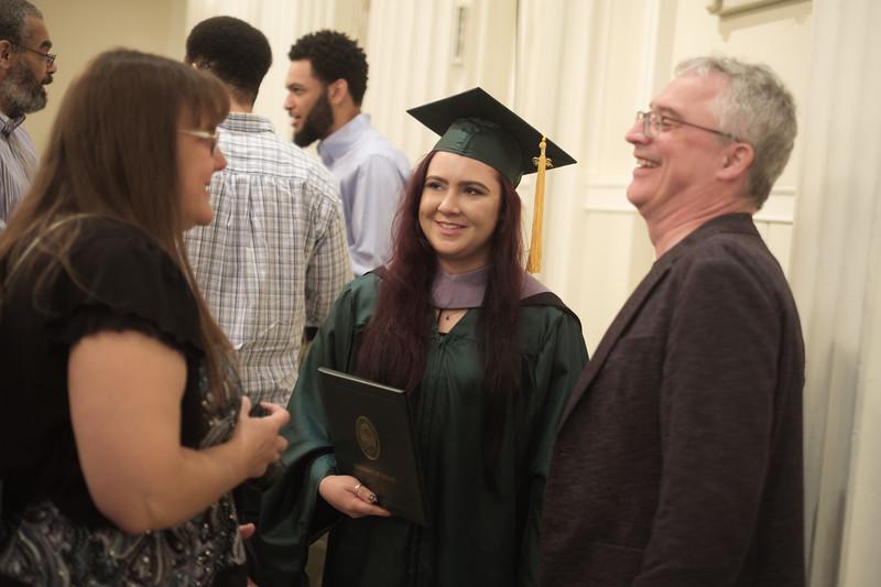 UOPDXDesign_Graduation2019-270.jpg