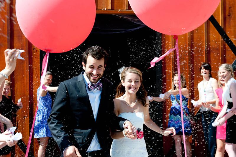 jake_ash_wedding (908).jpg