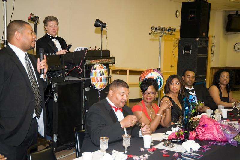 Party Photos_ (123).JPG