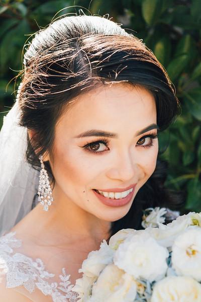 Angelina and Felix Wedding-284.jpg