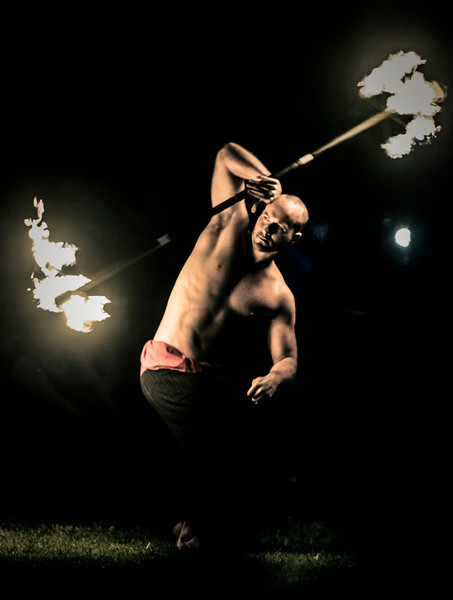 fire-dancer_42986589134_o.jpg