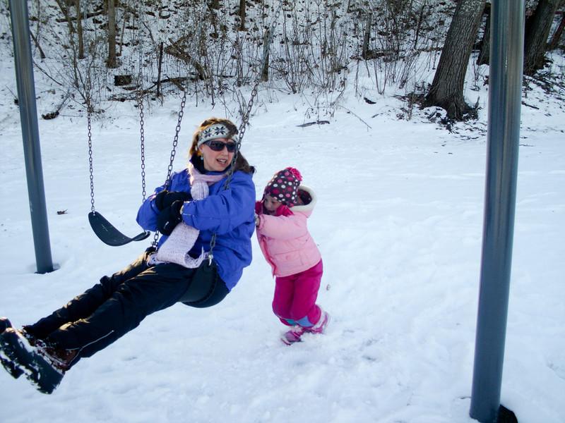 sledding-11.jpg