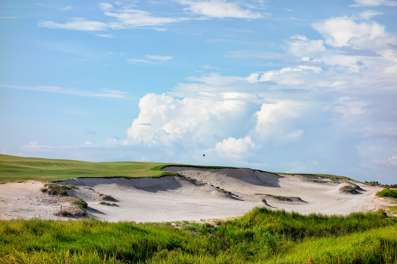 Streamsong Black-9-Edit-2.jpg