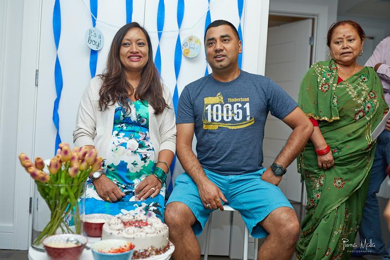 Subash Birthday celebration 68.jpg