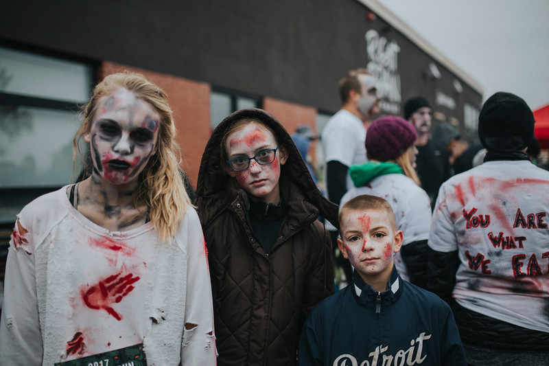 ZombieRun2017-0001.jpg