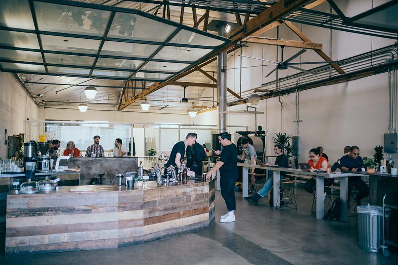 Coffee-0031.jpg