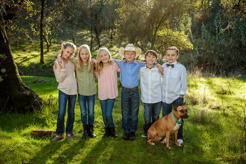 01-06 Savannah's Family-1662.jpg