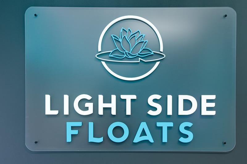 Light Side Floats-2425.jpg