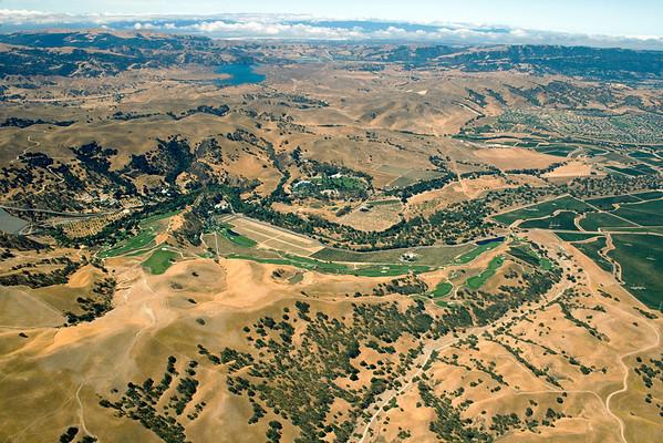8-21-2008 Wente Golf Course