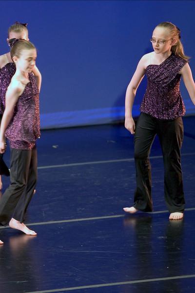 dance_05-22-10_0054.jpg