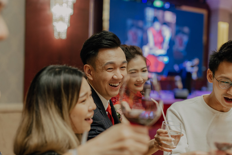 Choon Hon & Soofrine Banquet-387.jpg