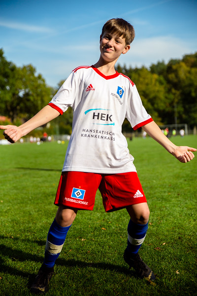 Feriencamp Lütjensee 15.10.19 - b - (15).jpg