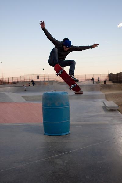 20110101_RR_SkatePark_1488.jpg