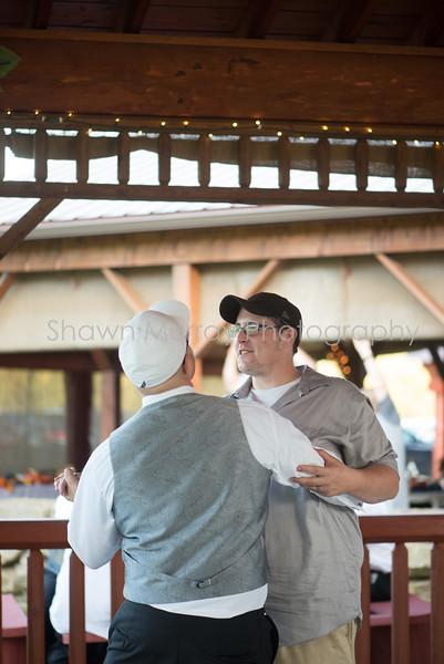 1138_Megan-Tony-Wedding_092317.jpg