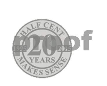public-submits-halfcent-sales-tax-project-ideas-at-to-city-of-tyler