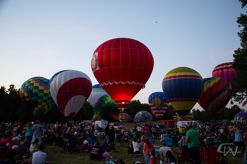 Freeedom Balloon Festival-8558.jpg