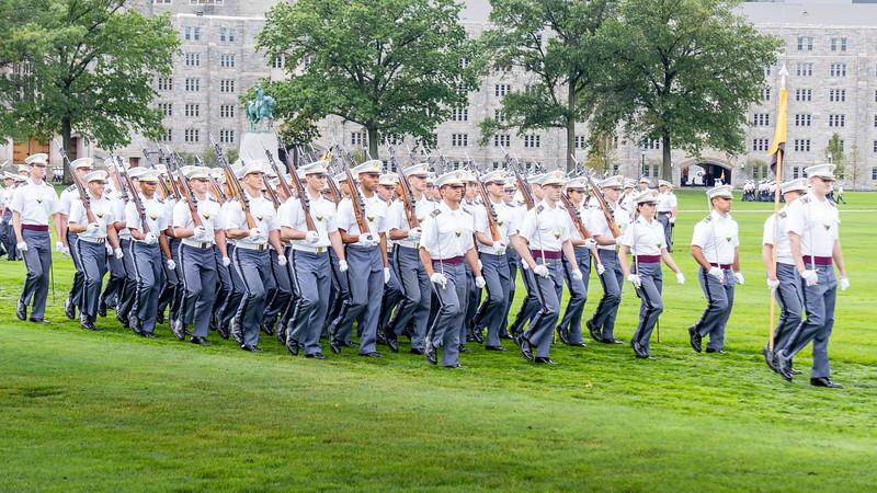 Army-05884.jpg