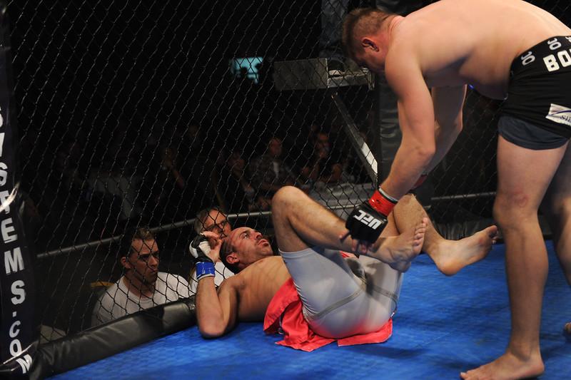 RITC 45 B17 Jesse Bongfeldt def Brandon MacArthur -0015.jpg