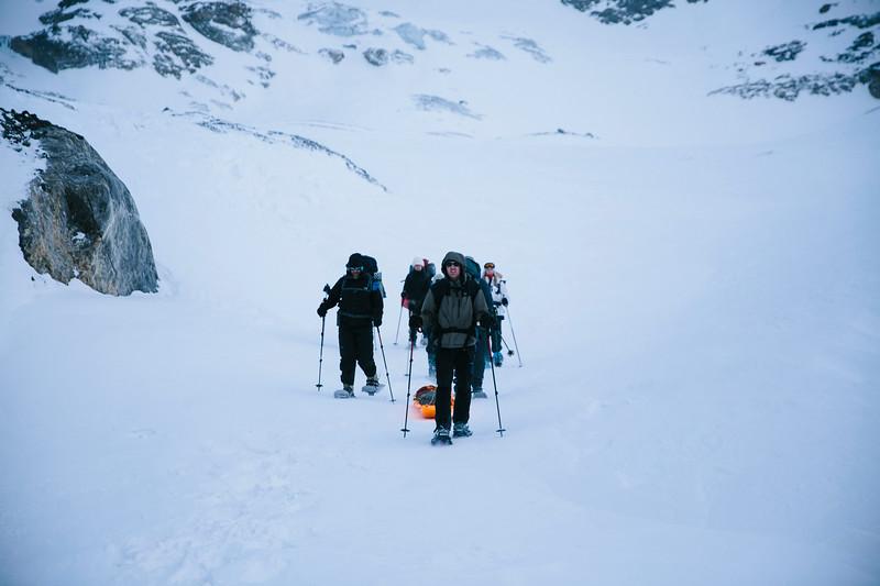200124_Schneeschuhtour Engstligenalp_web-124.jpg