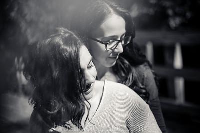 Katie & Kim