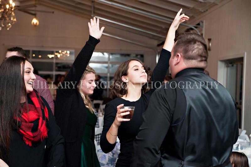 Hillary_Ferguson_Photography_Katie+Gaige_Reception382.jpg