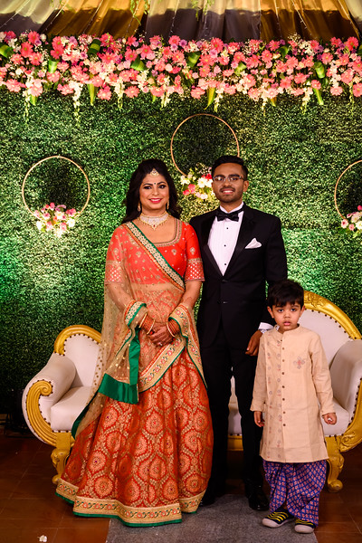 2019-12-Ganesh+Supriya-4976.jpg